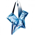 Thierry-Mugler-Angel