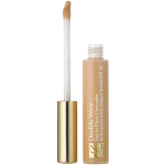 Estee-Lauder-Double-Wear-Stay-in-place-Concealer