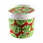 bomb-cosmetics-cranberry-lime-shower-scrub