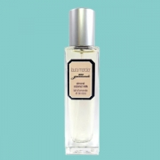 eau gourmande almond coconut laura mercier