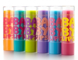 Maybelline-New-York-Baby-Lips-2