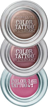 Maybelline---Colour-Tattoo