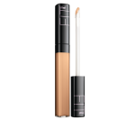 fit-me-concealer pack-shot-crop