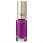 loreal-flashing-lilac-no828