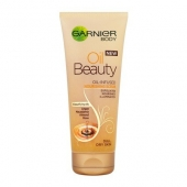 garnier-oil-beauty-scrub