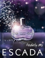 Escada - Absolutely Me