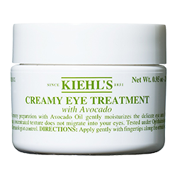 avocado-eye-treatment-kiehls